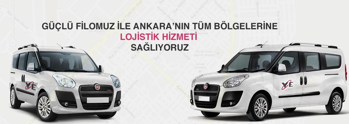 Yiğitler LG Yetkili Servis Ankara